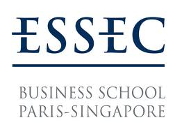 L'ESSEC annonce aujourd'hui d'importants développements internationaux et des évolutions managériales