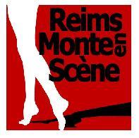 2012, 25e édition de l'un des plus vieux festivals de théâtre étudiants de France à Reims
