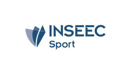 Le Groupe INSEEC lance  INSEEC Sport – Global Sports Business School