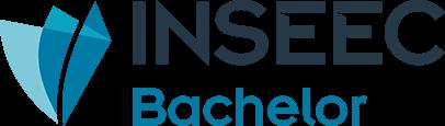 Les étudiants de l'école de commerce INSEEC Bachelor s'investissent dans les projets humanitaires