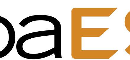 Les MBA ESG délivrent 6 nouveaux titres certifiés de Niveau I
