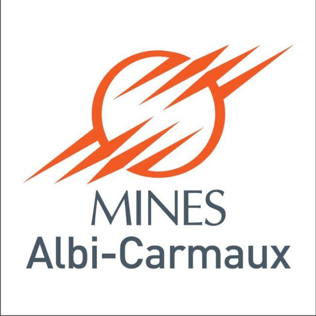 L'Ecole des Mines Albi-Carmaux passe au diplôme digital !