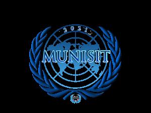 association carrières internationalles MUNISIT