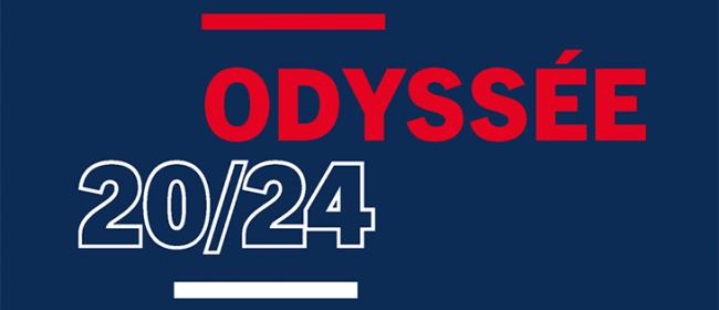 Un an après le lancement du plan stratégique Odyssée 20/24,l'ESSCA fait le point sur les objectifs fixés