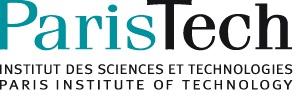 L'école d'ingénieur ParisTech – Shanghai JiaoTong accueille sa 1ère promotion d'étudiants