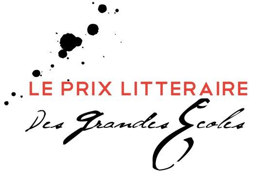 Interview de l'écrivain Fabrice Humbert, avec le «Prix Littéraire des Grandes Ecoles»