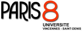 Semaine pour la déconstruction des stéréotypes de genre : les jeunes s'engagent à Paris VIII