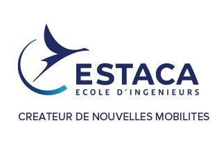 ESTACA intègre le cercle restreint des Établissements d'Enseignement Supérieur Privé d'Intérêt Général (EESPIG)