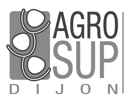 Forum entreprises d'AgroSup Dijon : jeudi 24 novembre 2011 de 10h à 17h