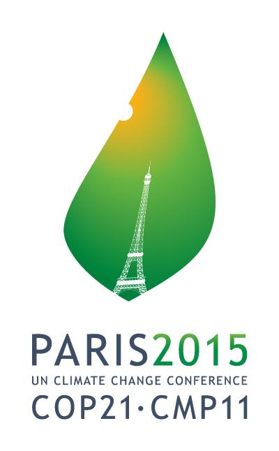 La communauté d'HEC Paris se mobilise pour inventer la culture d'entreprise de demain