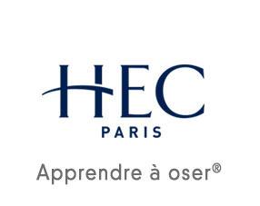 Accord de partenariat  entre HEC Paris et le Corps des Mines