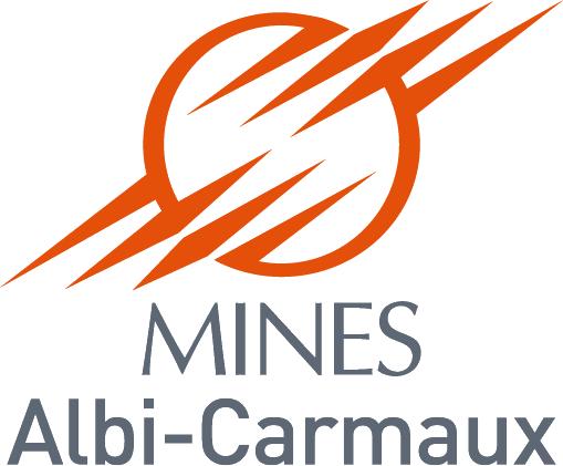 A l'Ecole des Mines d'Albi, salariés et étudiants côte-à-côte