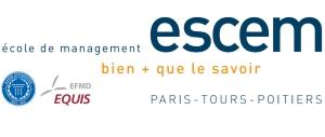 Entreprendre à l'ESCEM : transmettre aux étudiants la passion d'entreprendre