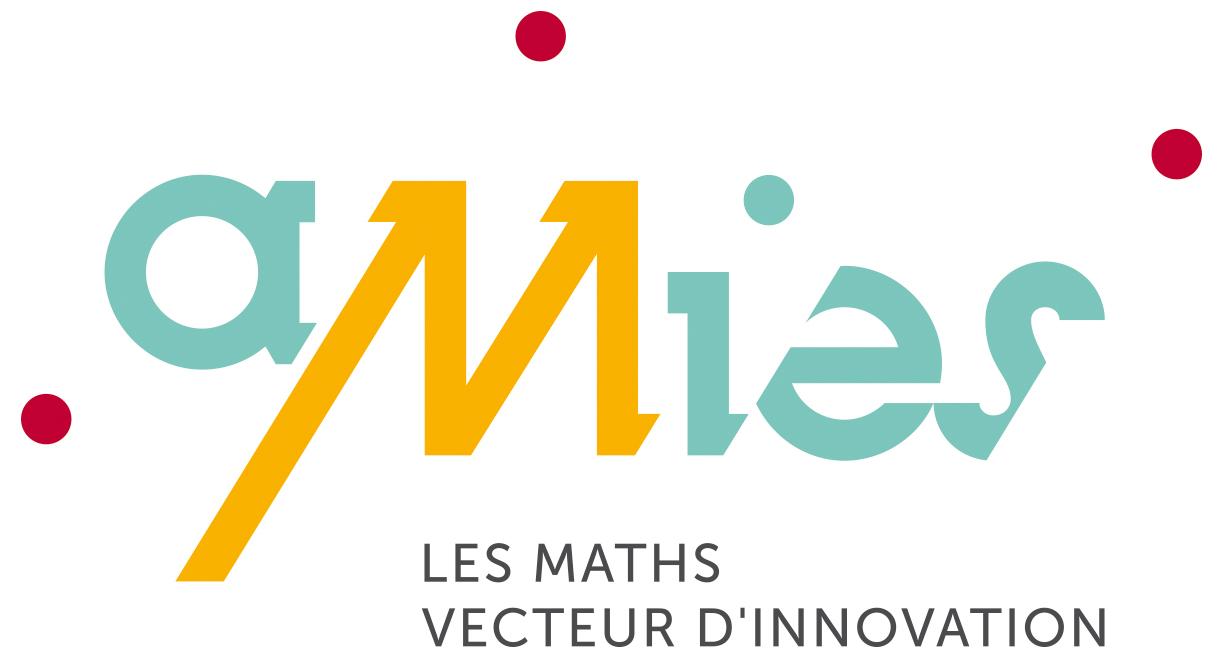 Quel est l'impact socio-économique des mathématiques en France ?