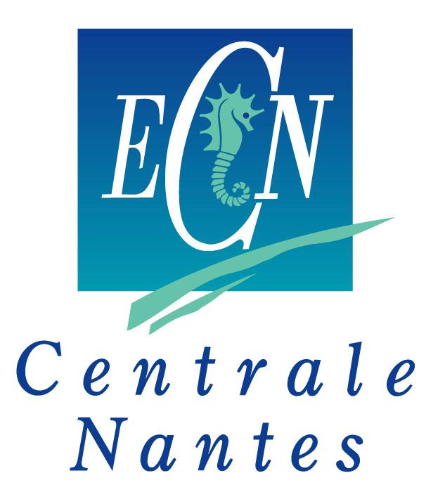 Arnaud Poitou succède à Patrick Chedmail en tant que directeur de l'Ecole Centrale de Nantes au 1er septembre 2012