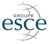 Le GROUPE ESCE : un nouveau campus au coeur de Paris