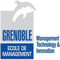 Handicap en entreprise : un nouveau certificat unique en France !