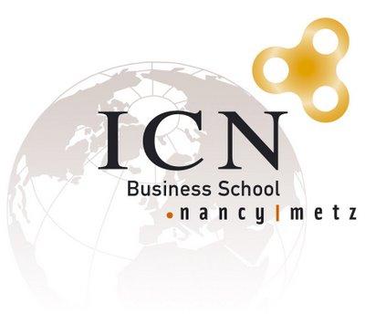 Une vingtaine de nouveaux professeurs rejoint  ICN Business School Nancy – Metz