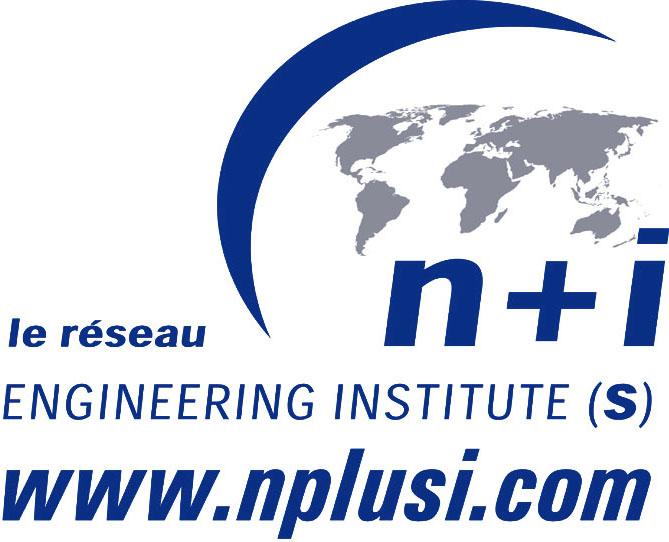 La Francophonie active : une chance pour l'ingénieur global