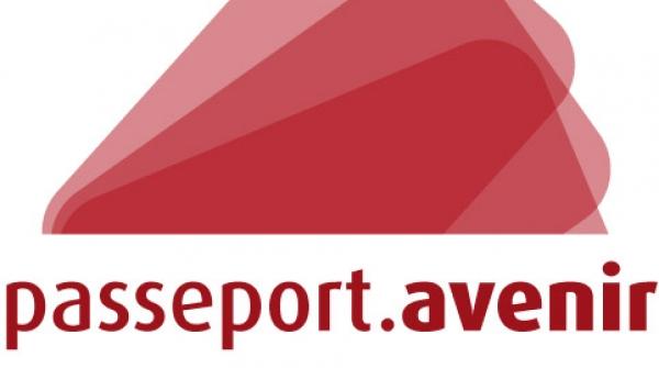 Rentrée 2011 de Passeport Avenir