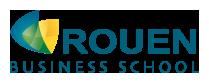Rouen Business School réforme son Mastère Spécialisé Etudes et Décision Marketing