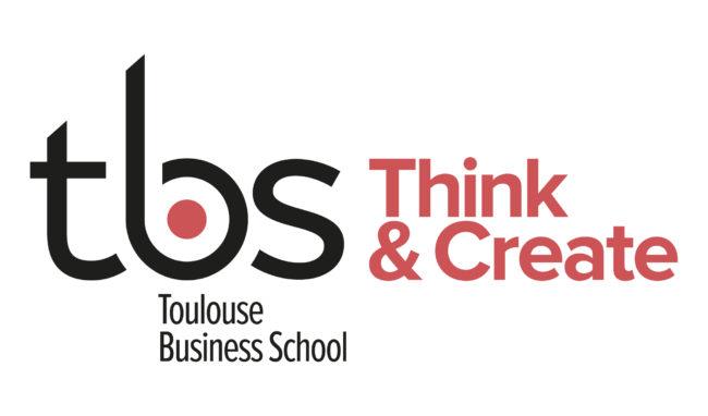 Toulouse Business School : une stratégie d'innovation pédagogique pragmatique et fédératrice