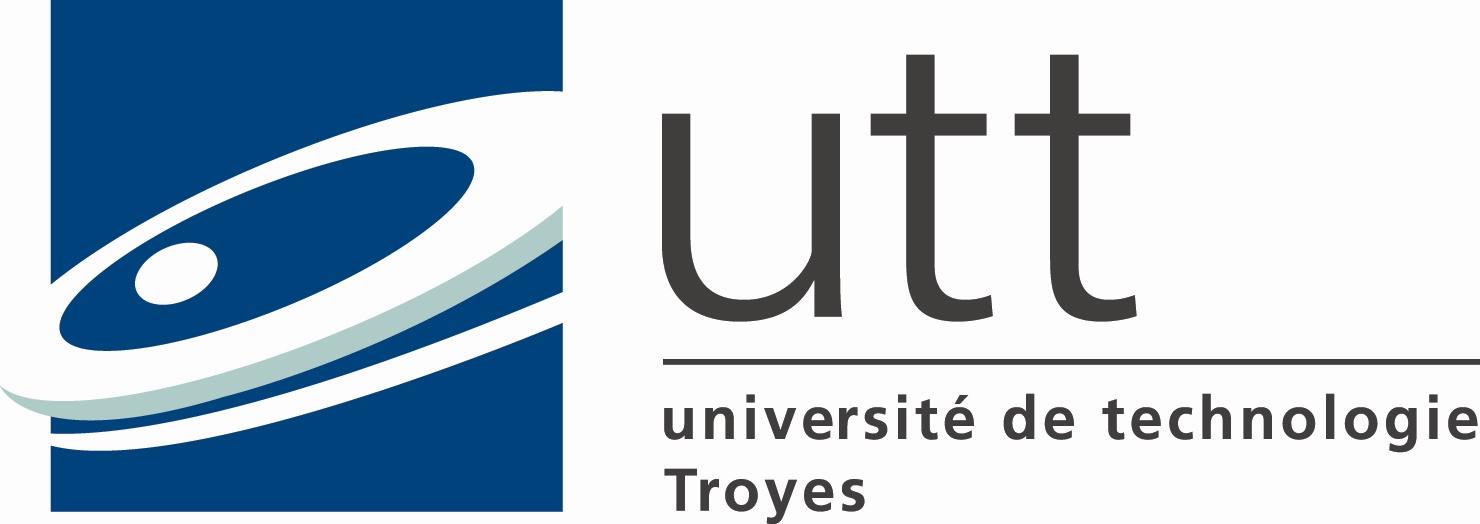 L'UTT ouvre son programme d'ingénieur ISI aux étudiants de Khâgnes B/L (Lettres et Sciences Sociales)