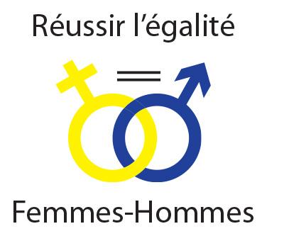REFH dresse un bilan positif de ses actions en faveur de l'égalité Femmes-Hommes