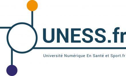 UNESS : lancement de la mission de préfiguration de sa filière
