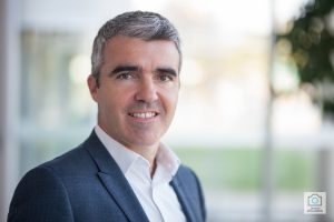 L'interview de Loris Viarouge, Directeur marketing France de Dell Technologies