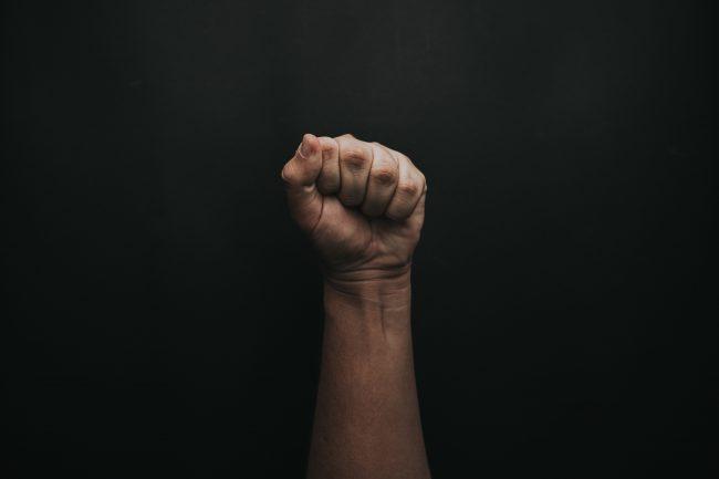 [EPISODE 1] Étudiants : ils sont solidaires
