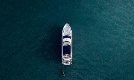 Le luxe bousculé