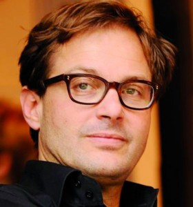 Michel Andignac (ESC Toulouse 85 - Paris Dauphine 86), directeur financier membre du Comité de Direction Générale de Generali France.