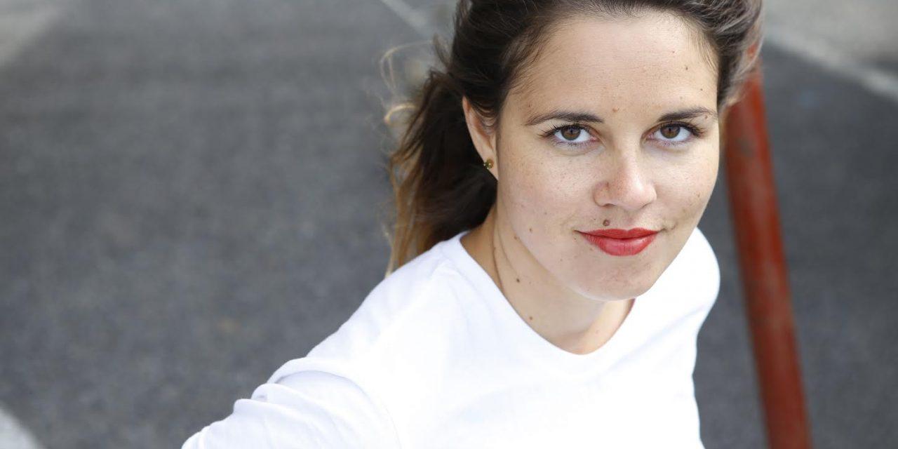 Marie Beauchesne, la réussite d'une entrepreneure engagée et engageante