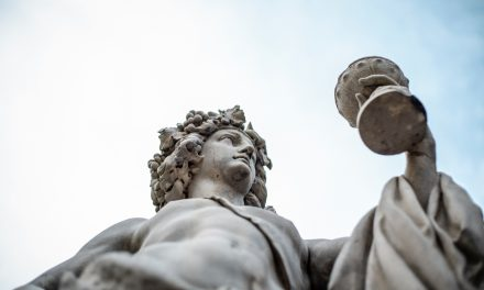 [Expert EM Normandie] Mobiliser l'Histoire en écoles d'ingénieurs et de management