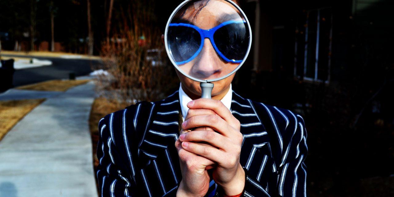 Un CV béton : les éléments-clés pour se démarquer