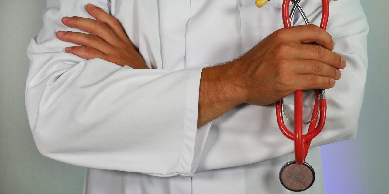 Suppression de PACES : finie la 1ère année de médecine à s'en rendre malade ?