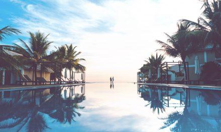 [NEOMA] « Le luxe se réinvente entre tradition et modernité » ?