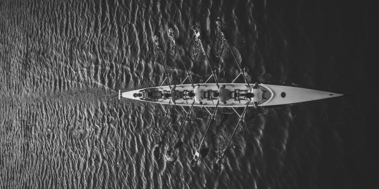 La vie d'une Grande Ecole : un long fleuve loin d'être tranquille !