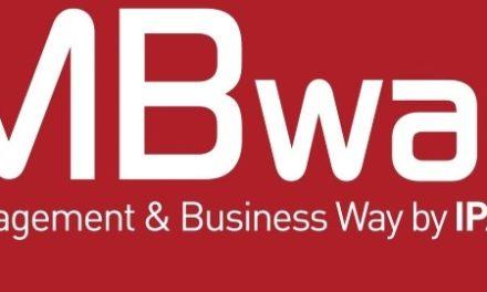 MBway, le réseau d'écoles de commerce et de management créé en 2012, ouvre deux nouveaux campus