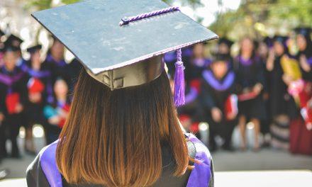 Double diplôme et année de césure : ces cursus bonus