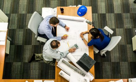 Ingénieurs: des métiers qui recrutent !