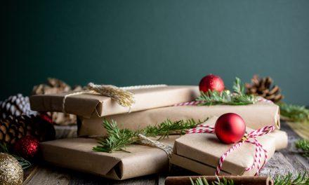 Fêtez Noël écolo et pas cher !