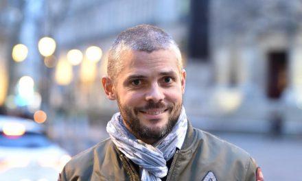 Rendez-vous philo : François Esperet, le Sens intense de l'Absolu