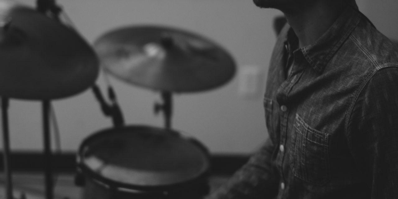 [Fête De La Musique] Gaëtan Bizard fait battre le cœur de GEM