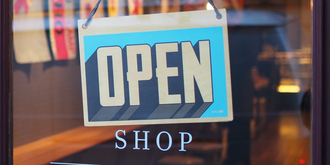 5 idées pour soutenir les commerces locaux