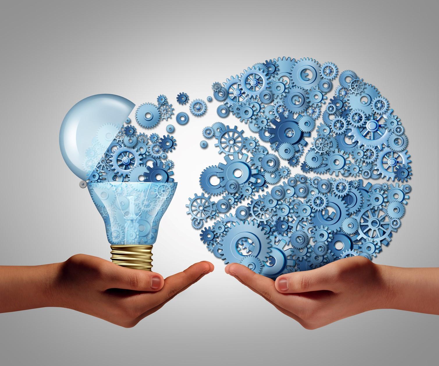 Trop d'innovations simultanées n'ont aucun impact sur la performance des entreprises