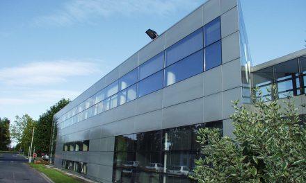 IMT Lille Douai place l'étudiant au cœur de son nouveau cursus ingénieurs