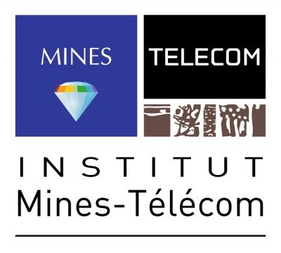 Nouvel Institut Mines-Télécom : création du premier groupe d'écoles d'ingénieurs et de management de France