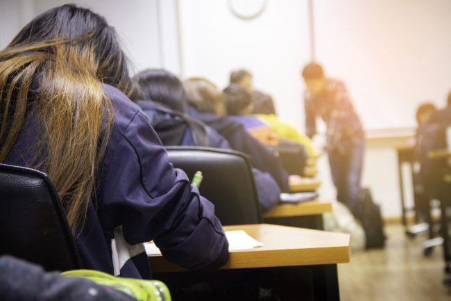 Montpellier Business School rejoint ECRICOME pour les concours 2022